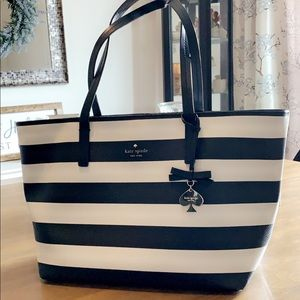 ♠️ Kate Spade Hawthorne Lane Ryan ♠️ | LIKE NEW ✨